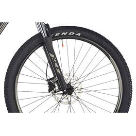"ORBEA MX 60 27,5"" grey/black"